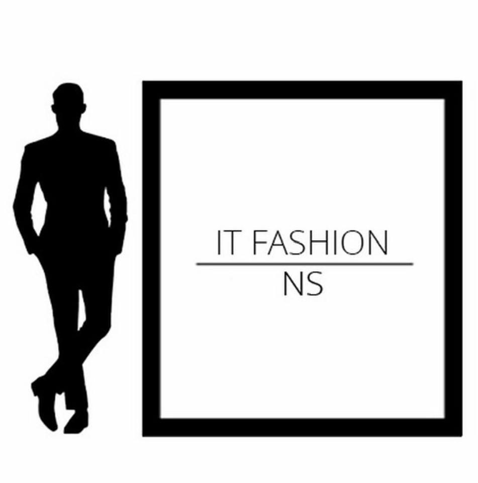 It Fashion