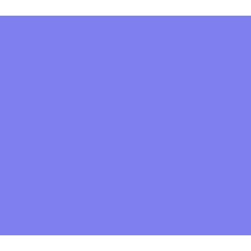 Profil prodavnice