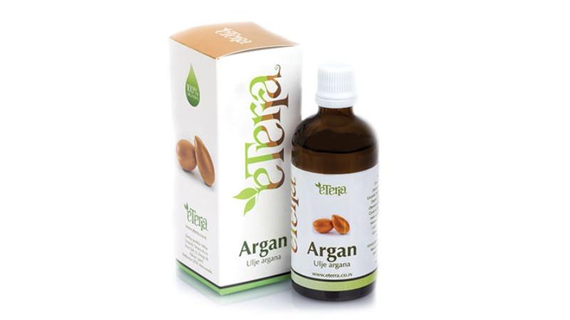 arganovo ulje eterra