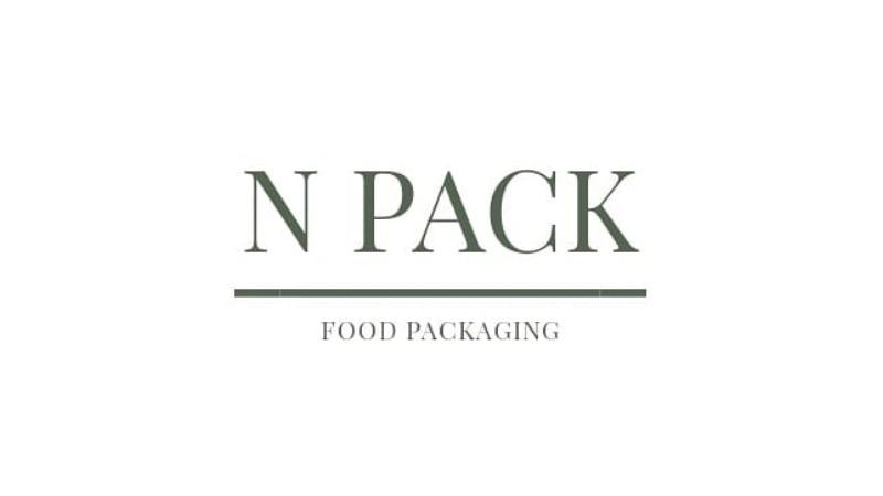 N pack